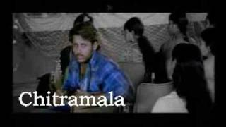 Chitramala.com - Telugu movie portal