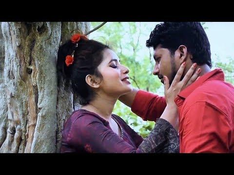 Deewana Tor Naam Ke - दीवाना तोर नाम के || Prem Milan || CG Movie Song - 2019 || HD Video