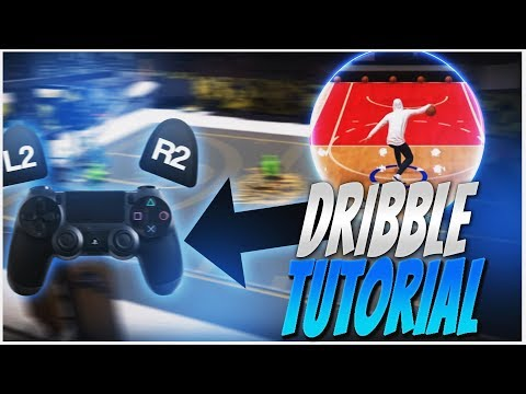 NBA 2K20 MOST OVERPOWERED DRIBBLE MOVES 🔥 IN-DEPTH DRIBBLE TUTORIAL ON NBA 2K20! BEST DRIBBLE MOVES