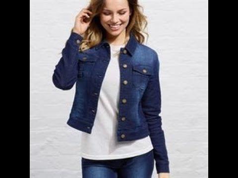 Джинсовая куртка Дженетик Эйвон,  46 размер