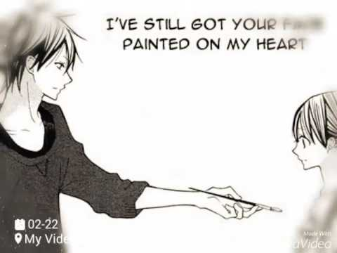 Love Anime Quotes Interesting Anime Love Quotes YouTube