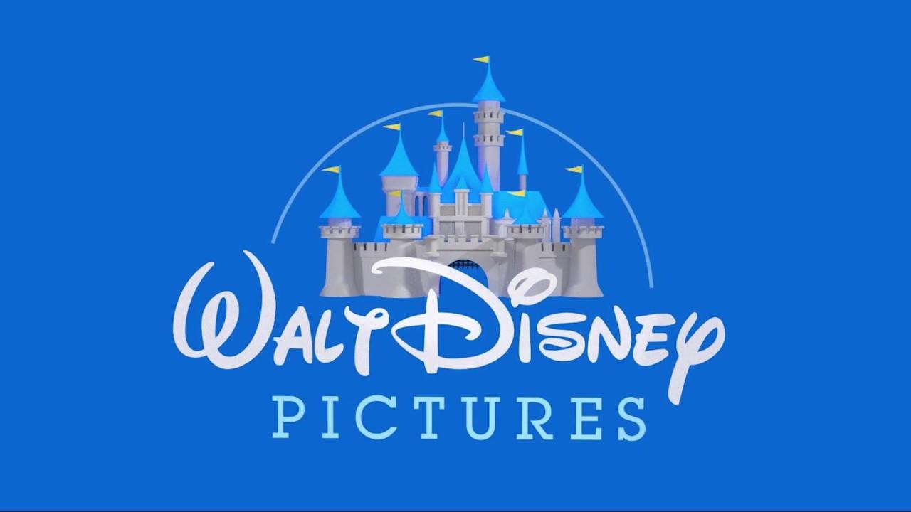 walt disney pictures 19952007 logo pixar variant
