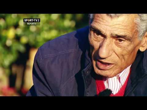 FC Famalicão - Amor de Perdição
