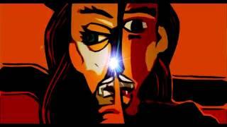 DJ Snake Talk Audio ft George Maple Lyrics
