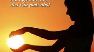 Mãi Mãi Mùa Thu (Vĩnh Điện, thơ Lê Hân) Hoàng Quân