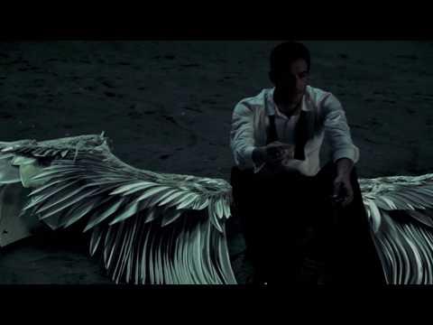 Lucifer । Paint It Black । Season 1 । Fan Made