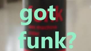 Funk Cider - Canning Line