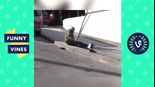 FormatFactoryy2mate com   funny sports fails compilation may 2017 funny vines ijRsKljwN58 1080p