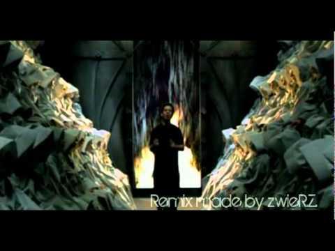 Linkin Park - Somewhere I Belong (zwieR.Z. Remix)
