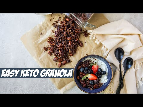fool-proof-keto-granola-recipe-|-the-perfect-on-the-go-snack