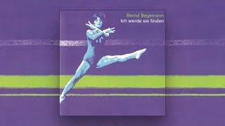 Bernd Begemann - Immer wieder überrascht (Official Audio)
