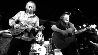 Kevn Kinney & The Roamin