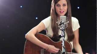 Baixar - As Long As You Love Me Justin Bieber Ft Big Sean Tiffany Alvord Cover Grátis