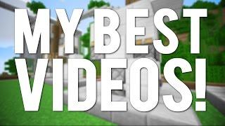 Mumbo Jumbo: My Best Videos Of 2014
