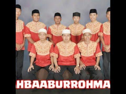 Qomarun - Rohban AHBAABURROHMAH