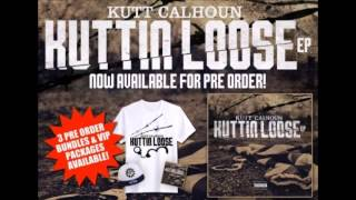 Kutt Calhoun - Shooting Gallery (Feat. Tali Blanco) (2015 CDQ)