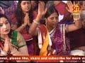 SHREEMADD BHAGWAT KATHA GURU MAA KOLKATA PART 08