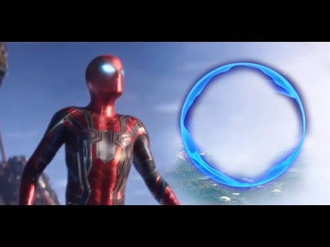 Free Download Avengers Infinity War Fareoh - Under Water [ncs] Part 1 Mp3 dan Mp4