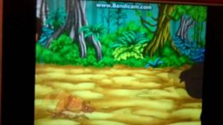 Go Diego Go ya está disponible en DVD trailer de Nickelodeon