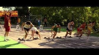 Fussballfieber - Elfmeter für Daddy - Trailer