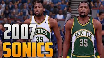 NBA 2K16 Throwback NBA   ABA Jersey   Court Tutorials - YouTube 23ba1d23b