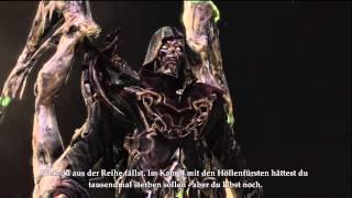 Painkiller Hell & Damnation (Deutsch/German) Part 1