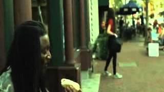 Cư dân mạng phát sốt vì clip truyền tải yêu thương-Yume TTNV