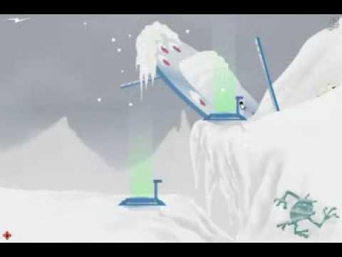 Играть в игровой автомат polar tale полярна казка Лабинск