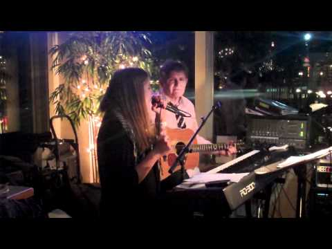 Tatiana Lima (age 15)- Me and Bobby McGee at Rock ...