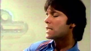 TOPPOP: Cliff Richard - Hey Mr Dreammaker
