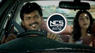 Paiyaa - Poongatre Poongatre BGM | Non Copyright Tamil | NCS | NCSTAMIL | TamilNcs | Latest