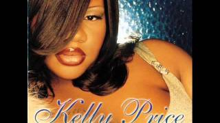 Kelly Price - She Was A Friend of Mine