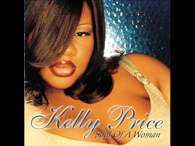 kelly-price-she-was-a-friend-of-mine-miister-uhhohh