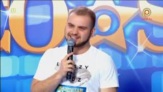 DISCO STAR 2019 - Odcinek 7: VIELU I PRZEMO