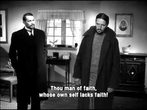 Ordet (Carl Theodor Dreyer) (1955)