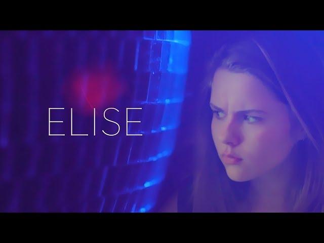 Elise [court-métrage]