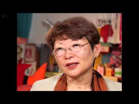 Na Íntegra  Tizuko Morchida  O brincar na educação intil  Parte 22