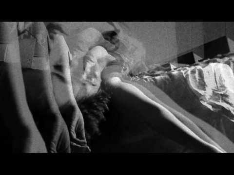 Mueran Humanos - Monstruo