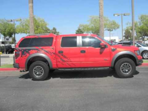 2011 ford f150 raptor with custom camper youtube rh youtube com 2017 ford raptor with camper shell 2013 ford raptor camper shell