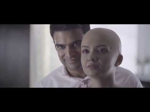 Dabur Vatika Salutes Female Cancer Survivors - #BraveAndBeautiful