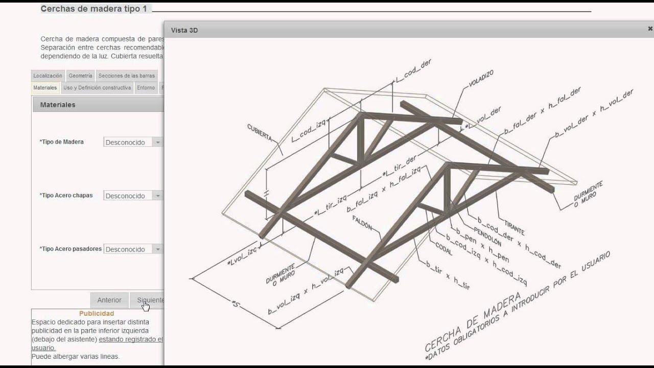 Como Construir Un Patio De Madera Cmo Hacer Un Techo