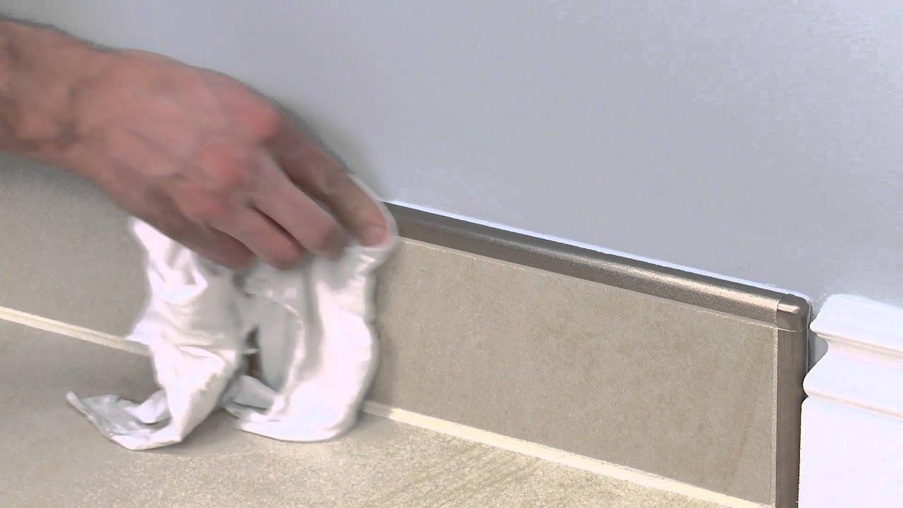 Maintenance For Schluter 174 Shower Drains Amp Schluter