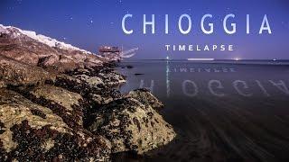Chioggia Sottomarina  |  The lagoon of dreams