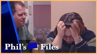 """Phil's Files (2002): """"Opposites"""" Pt. 1"""