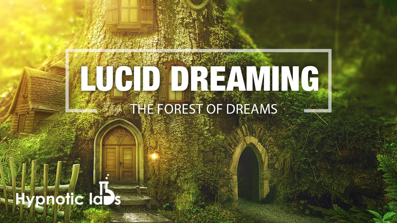 Beginner Lucid Dreaming Meditation Techniques And Tips