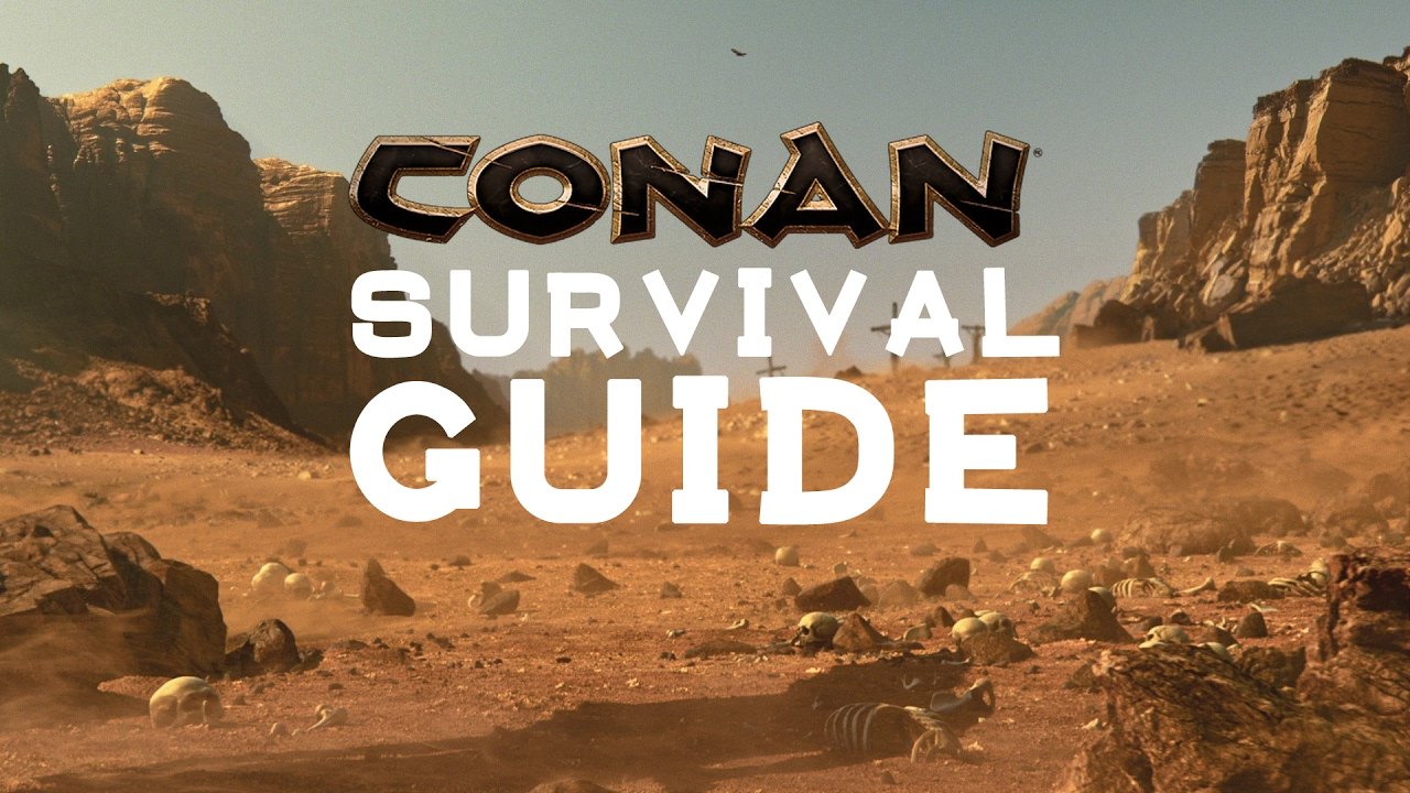 Recommend me a class please :) :: Age of Conan: Unchained ...