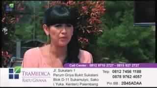 Tatalaksana Kanker Payudara Stadium Lanjut (Advance Breast Cancer/ABC).