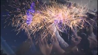 Repeat youtube video Clubmusicmixes - Electro House Dance  Party Mix 2014