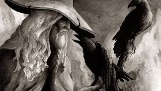 Vikings - Sound of Valhalla