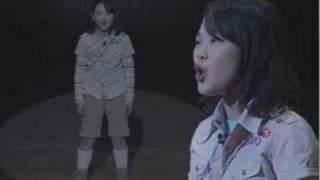 児童劇団大きな夢 第9回夢コンクール 第三位入賞 http://inagikm.com/